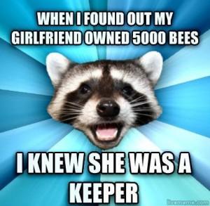 beekeeperjoke